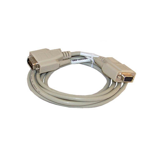 OHAUS 80500431 RS232 Cable, PC 25-Pin for OHAUS Scales and Balances