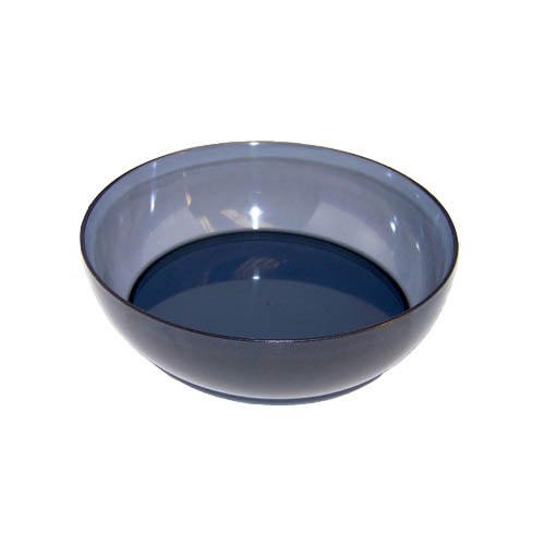 OHAUS 80850075 Bowl for CS Scales (1050 ml)