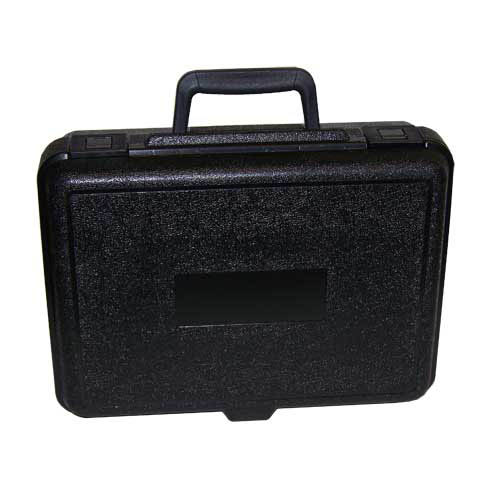 OHAUS 80850083 Hard Shell Carrying Case (Small)