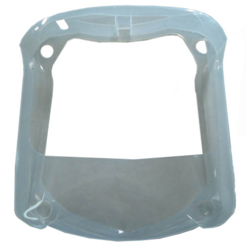 OHAUS 83032223 In-Use Cover for Navigator Scale