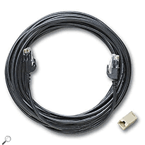 Onset S-EXT-M005 5m Smart Sensor Extension Cable