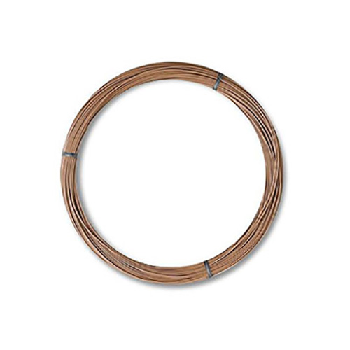 J Thermocouple Wire : Onset tcw j type thermocouple wire at the test