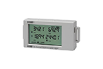 Onset UX120-014M HOBO 4-Channel Thermocouple Temperature Data Logger