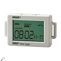 Onset UX90-001M HOBO Expanded State Data Logger