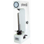 Click here for larger image of the Phase II 900-332 Superficial Hardness Tester