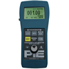 Practical Instrument Electronics - Frequency Calibrators
