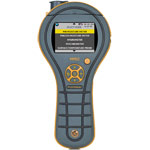 Click here for a larger image - GE Protimeter BLD8800 MMS2 Moisture Measurement System