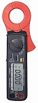 Click here for a larger image - REED Instruments ST-9809 AC Leakage Current Tester