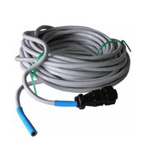 Robinair 17930 Temperature Probe 30 ft for ACR 2000 and 342000
