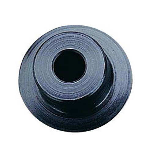 Robinair 42083 Replacement Cutter Wheel for the 42080/42090