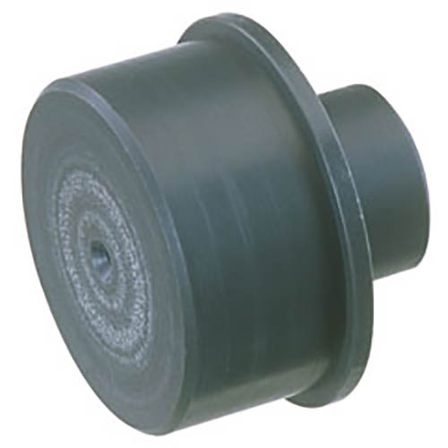 Sauermann ACC00203 Outer Diameter and Flow Adapter for Mini Condensate Pumps, 1 1/4 to 11/16 mm
