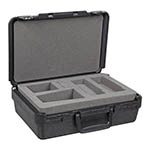 Click for larger image of the Shimpo CASE-900 Carrying case for DT-900 Stroboscope