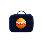 Click for larger image of the Testo 0516 0270 Smart Probe Case - Heating