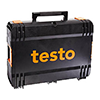 Testo Cases and Holsters