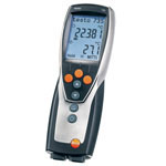 Click here for a larger image of the Testo 735-1 (0560 7351)