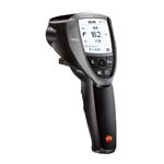 Click here for a larger image of the Testo 835-H1 (0560 8353)