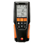 Click here for a larger image of the Testo 310 (0563 3100)