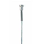 Click for larger image of the Testo 0602 4892 Temperature Probe with Magnet