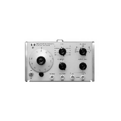 Image of Agilent-HP-3310A by Test Equipment Depot