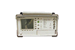 Agilent / HP 37724A SDH/PDH Test Set, Refurbished