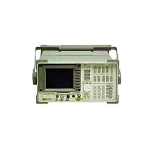 Image of Agilent-HP-8592B by Test Equipment Depot
