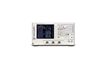 Agilent / HP 8753ES with Option 006 S-parameter Network Analyzer, 30 kHz to 6 GHz, Refurbished