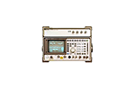 Agilent / HP 8921A-500 Cell Site Test Set with TDMA Cell Site Test System, Refurbished