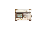 Agilent / HP 8921A-600 Cell Site Test Set with CDMA Cell Site Test System, Refurbished