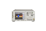 Agilent / HP E4406A Vector Signal Analyzer 7MHz-4GHz, Refurbished