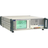 Click here for Wayne Kerr Component Analyzers