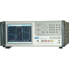 Click here for Impedance Analyzers