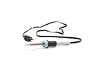Weller SL345 Modular Solder Iron 120V, 45W, 900°F with 7400 Handle, 4037S Heater, & PL133 Tip