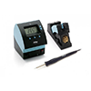 Weller WD1003 Digital Soldering Station with 65W Soldering Pencil