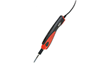 Weller WPS18MP Pro Series High Performance Self Standing Solder Iron 120V 18W, +900°F w/Power Supply