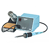 Weller WTCPT 60 Watts, 120v Temperature Controlled Soldering Station