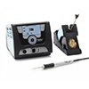 Weller WX1011 High Powered Digital Soldering Station 200W, 120V With WXMP Pencil
