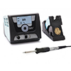 Weller WX1012 High Powered Digital Soldering Station 200W, 120V With WXP65 Pencil.