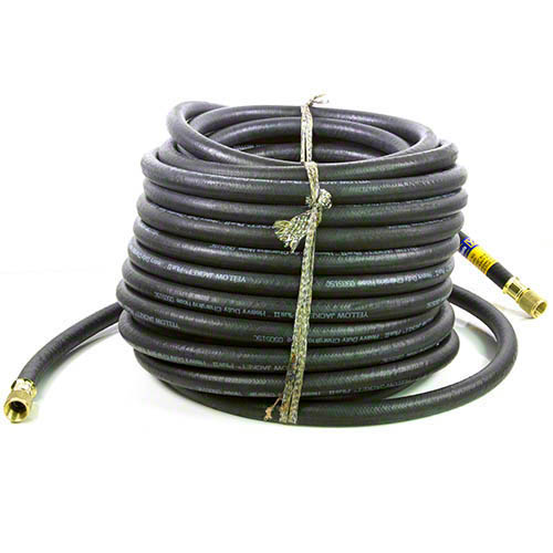 Click here for larger image of the D-900 Heavy Duty Hose