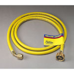 Click here for larger image of the Yellow Jacket 18001 Pkg. 10 - Cv Hose Gasket