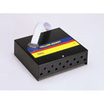 Click here for larger image of the Yellow Jacket 68128 (230V) 4 Sensor Expander Box