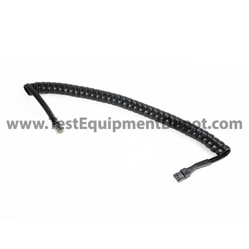 yellow jacket 69088 replacement cable  not detachable