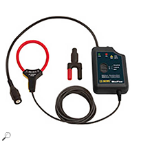AEMC MF 3000-10-2-1 (2126.82) AmpFlex & MiniFlex Current Probe
