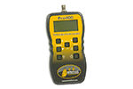Armada Technologies PRO400 Handheld Graphical TDR Fault Finder