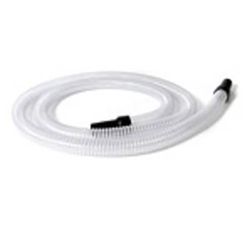 Atrix AVPA008 Clear Hose for the Omega-Series Vacuums, 6 ft.