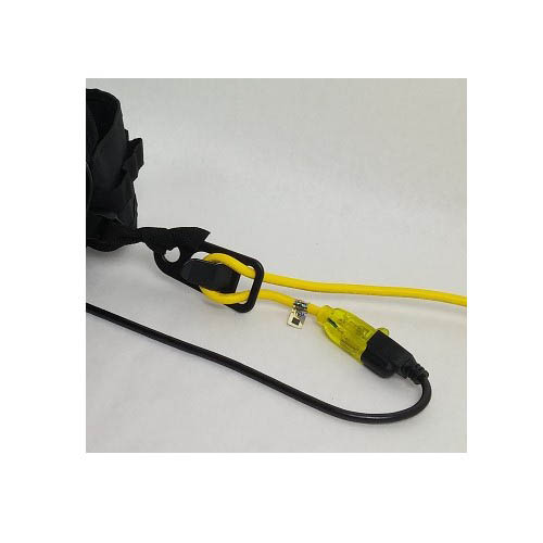 Atrix BP99 Extension Cord Relief for the Backpack Series Vacuums (Atrix BP99)