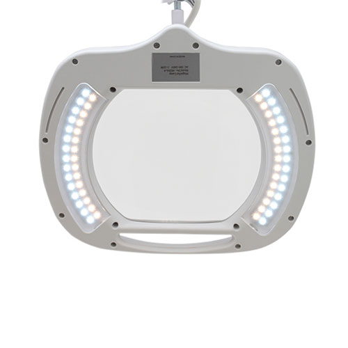 Aven Tools 26505 Led Xl3 Mighty Vue Pro 3 Diopter