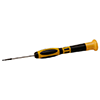 Aven Tools Screwdrivers