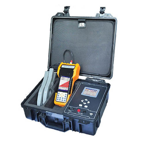 Ground Fault Locator : Besantek bst gfl professional ground fault locator at