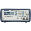 Click here for more information on the BK Precision Function Generators