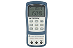 BK Precision 878B 40,000 Count Dual Display Handheld LCR meter